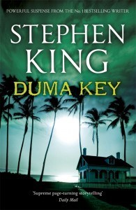 Duma Key Stephen King