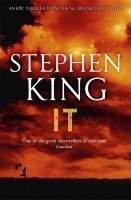 the work of stephen edwin king Stephen edwin king was born in portland, maine, on september 21 in the autobiographical work danse macabre, stephen king recalls how his family life was altered.