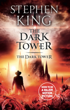 The Dark Tower VII: The Dark Tower