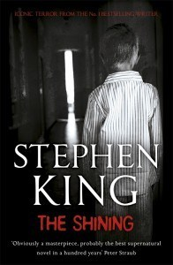 The Shining Stephen King