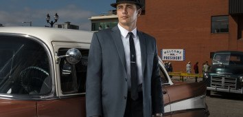 Win a pair of tickets to FOX's advance screening of 11.22.63