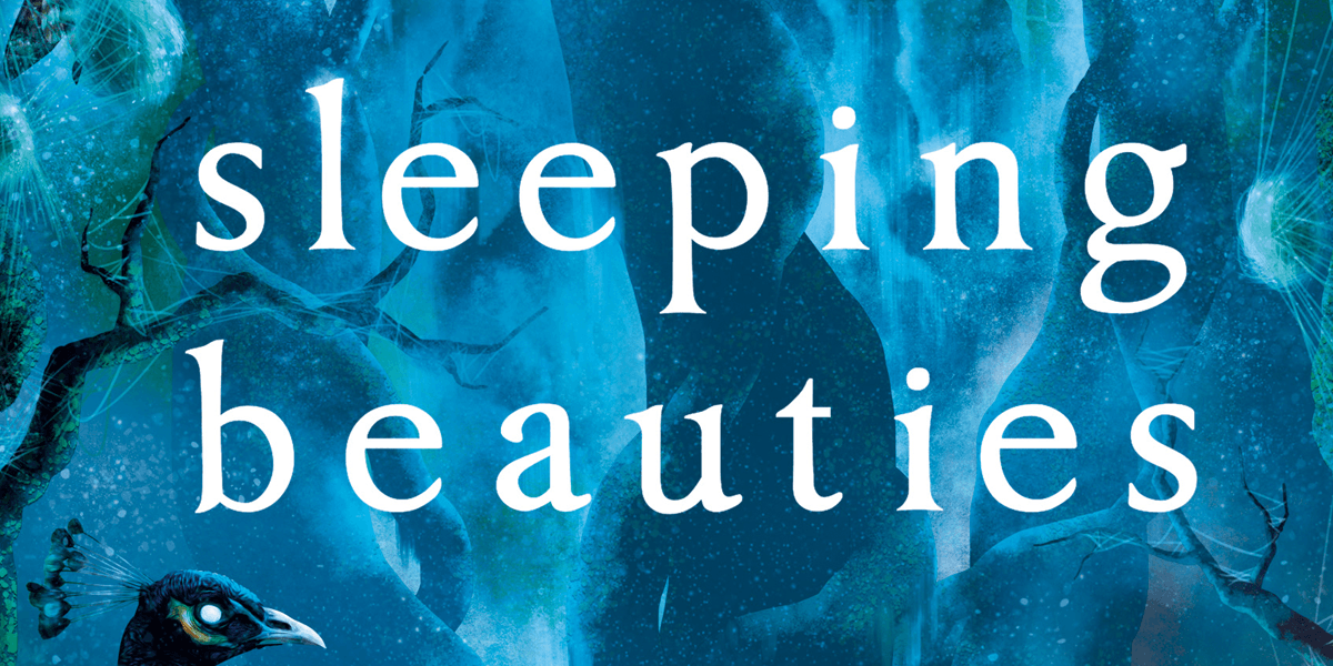 sleeping beauties 2017 full movie